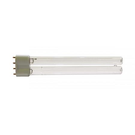 tubo para esterikizador y purificador 100m²