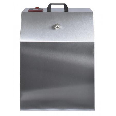 nebulizador por pulverización 5 litros