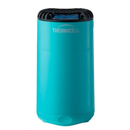 Thermacell® outdoor...