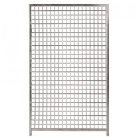 Side mesh 5x5cm eco box