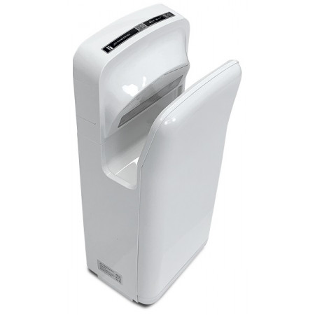 Ultra-fast hand-drier