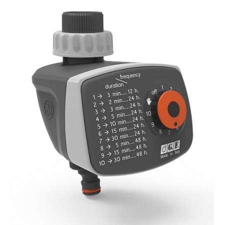 Irrigation controller gf10
