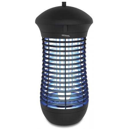 matamoscas y mosquitos para interior y exterior con luz led
