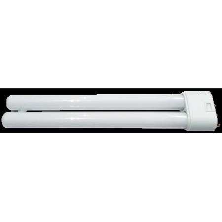 Tube de remplacement pour tapette à mouche électrique avec tube led