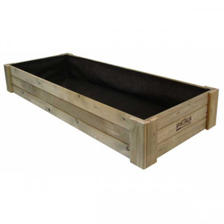 Growing table box xxl30