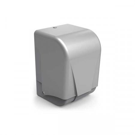 Mecha paper dispenser