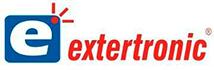 Blog Extertronic