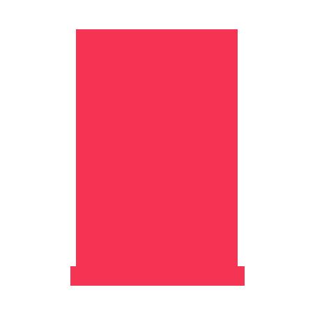 Para perros, gatos, hamsters, conejos, cobayas, pájaros y gallinas