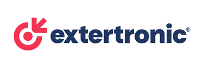 Extertronic, S.L.